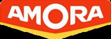 Logo-Amora