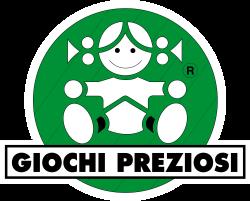 Logo-Giochi-Preziosi