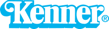 Logo Kenner
