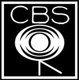 CBS Disques