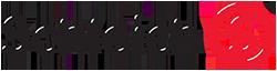 Logo-Schleich