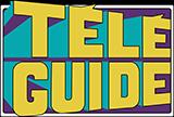 Logo Télé Guide