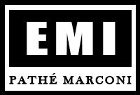 Logo EMI Pathé Marconi