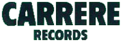 Logo Carrère Records
