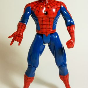 Spiderman - Marvel par Toy Biz 1994